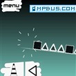 Impossible Jump-