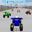 下載:3D迷你跑車 3D Mini Car Racing HD V2.0