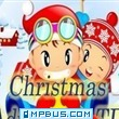 下載:圣誕冒險 Christmas Adventure TD V1.1a