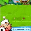 Oh! Sheep V1.04