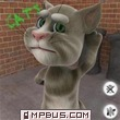 下載:會說話的Tom貓 Talking Tom Cat V1.3.6