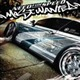 Nfs most Wanted  桌布下載!