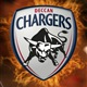 Deccan Chargers  桌布下載!