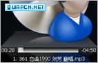 下載:播放器Pocket Player v3.5